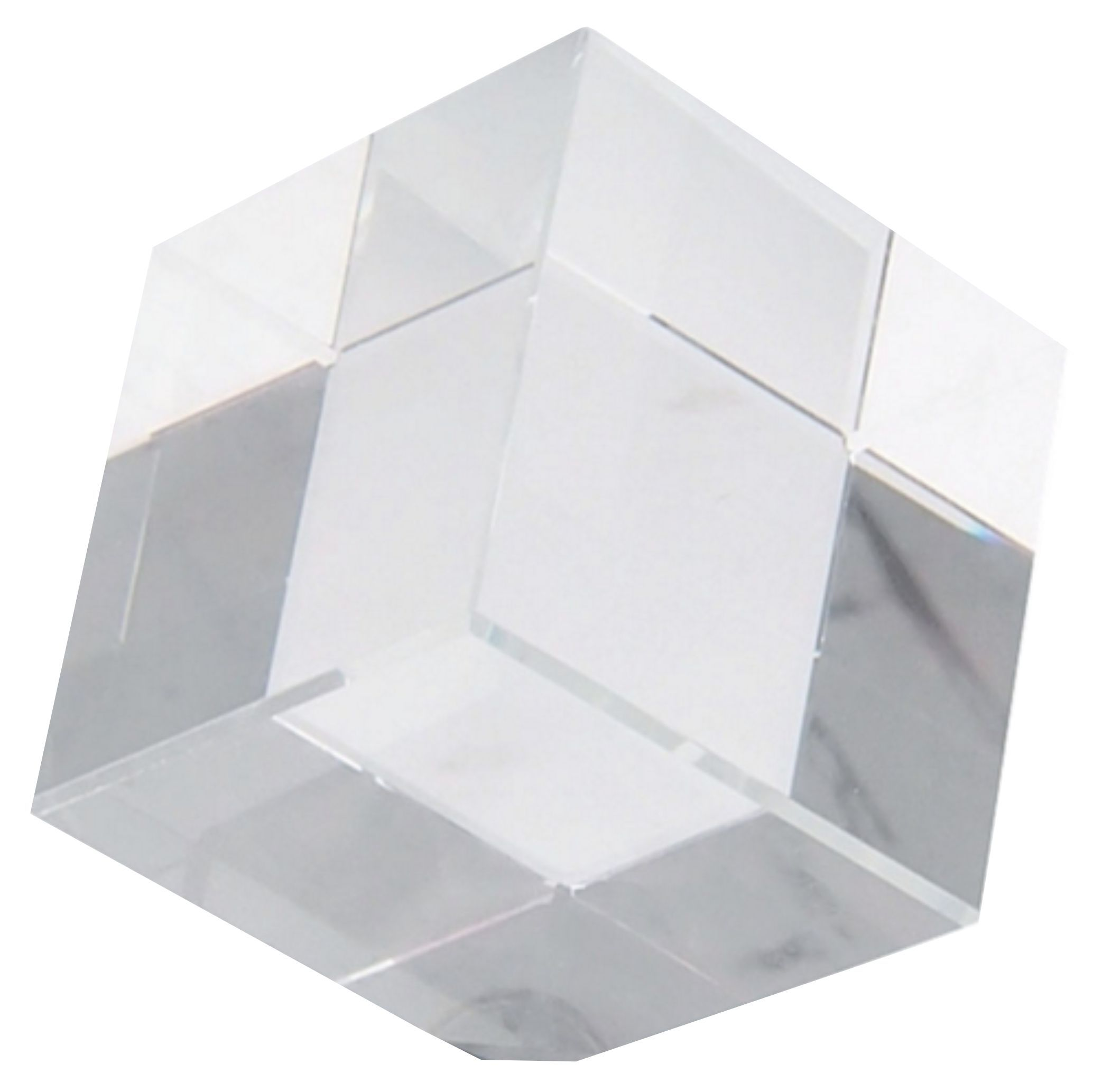Награда Куб