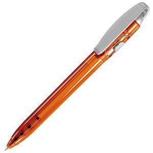 Шариковая ручка X-3 LX