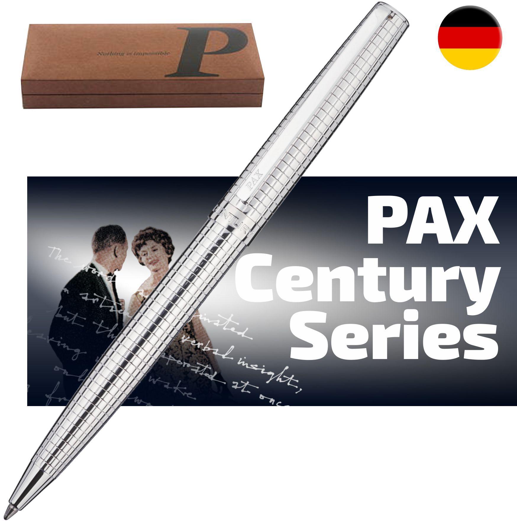 Подарочная ручка Century Series