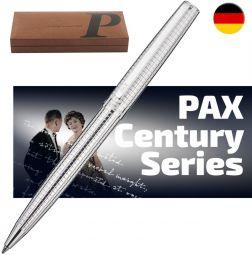 подарочные ручки Century Series